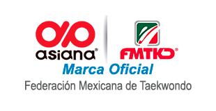 Marca Oficial